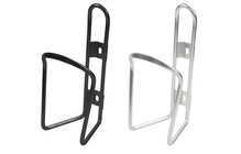 rcp alu Light Cage